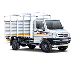 trax cargo king product img