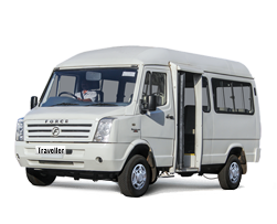 Traveller 3350 Wider Body img
